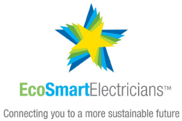Eco Smart Electricans